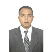 Revaldo Pratama - sribulancer
