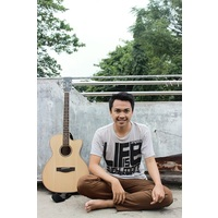 Rizal Effendy - sribulancer