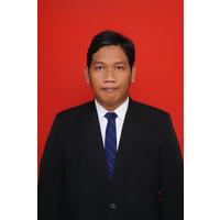 Wisful Alfaris Hariyanto - sribulancer