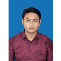 Edri Prastiawan Ananto - sribulancer