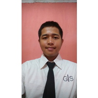 Nurul Ikhsan - sribulancer
