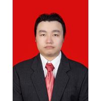 Christian H R - sribulancer