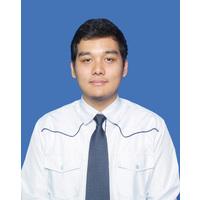 M Hafid Darmawan - sribulancer