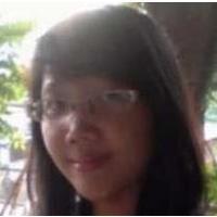Rizki Nur Amalia - sribulancer