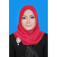 Dewi Oktaviani - sribulancer