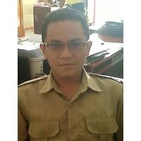 Ary Wahyu Widhianto - sribulancer