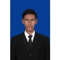 Cahyo Adhy Tri Putranto - sribulancer