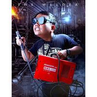 Acir Kurniawan - sribulancer