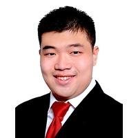 Kevin Nur Amin - sribulancer