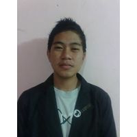 Dony Rangga - sribulancer