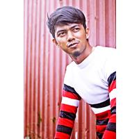 Muhammad Khairul Azmi - sribulancer