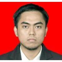 Arief Rachman - sribulancer