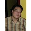 bambang1976 - Sribulancer