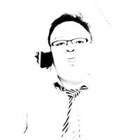 Erik Kurniawan - sribulancer