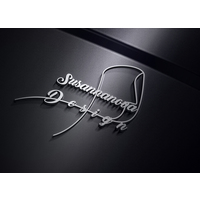 Susannanova Design - sribulancer