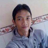 Ardian Suryantoro - sribulancer