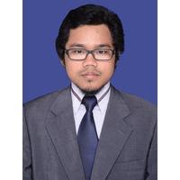 Yudha Arif Budiman - sribulancer