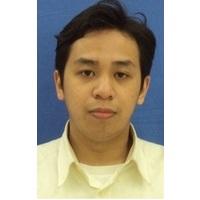 Susanto Agus Wijaya - sribulancer