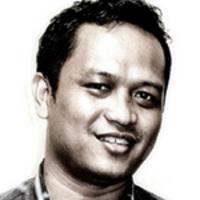 Idwan Iskandar - sribulancer