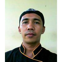 Bambang Eko - sribulancer