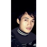 Indrian Yusup Cahyanto - sribulancer