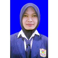 Dewi Wulandari - sribulancer