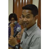 A. Gonzaga Alfiyando Sy. - sribulancer