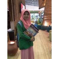 Reni Nur Azizah - sribulancer