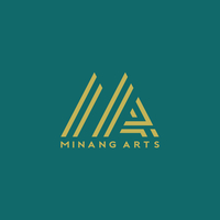 Minang Arts - sribulancer