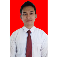 Muhammad Putra Dermawan - sribulancer