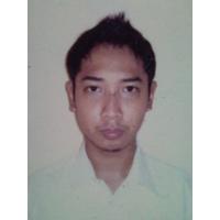 Ahmad Faisal - sribulancer