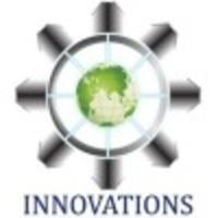 Krify Innovations - sribulancer