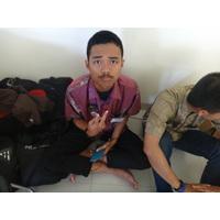 Malik Abdul Rasyid - sribulancer