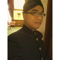 Shendra Octafrino Agus Hermawan - sribulancer