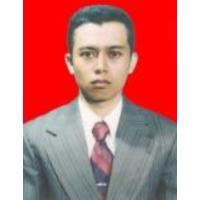 Irfan Hardila - sribulancer