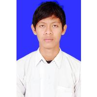 Yoga Putra Dwi Aprianto - sribulancer