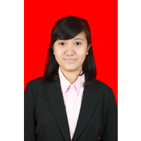 Aulia Rachmanita - sribulancer
