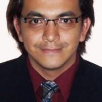 Muhammad Wilson - sribulancer