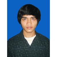 M Iqbal Zulfahmi - sribulancer