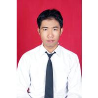 Fajar Wahyu Santoso - sribulancer