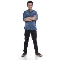 Ifan Fadlina - sribulancer
