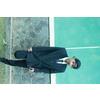 dhamdani666 - Sribulancer