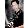 ridwan1983 - Sribulancer
