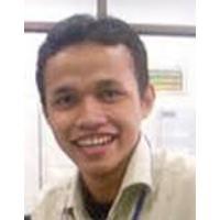 Rudi Agung P - sribulancer