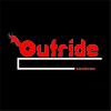 outride - Sribulancer