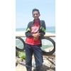 wirawan93 - Sribulancer