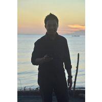 Erwin Faizal - sribulancer