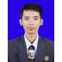 Ryan Suryadi Putra - sribulancer