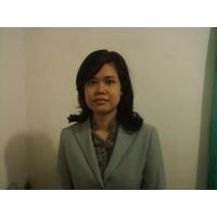 Leny Ramadani - sribulancer