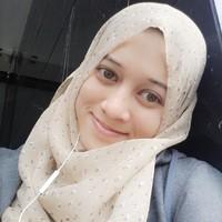 Rahma Riyanta Nawawi - sribulancer